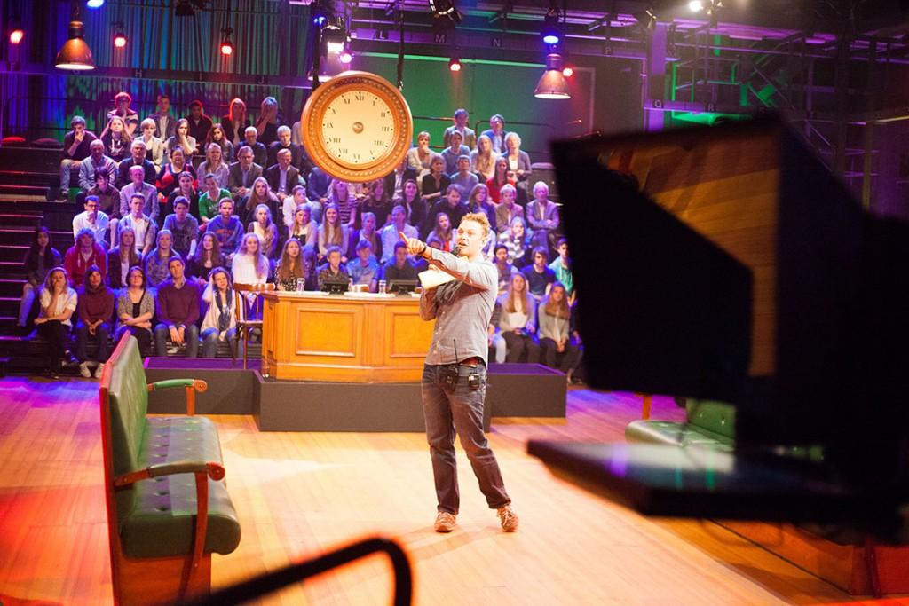 lagerhuis-debat-debatbureau